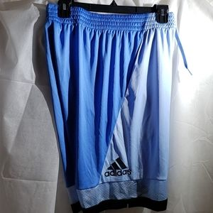 NWT Mens Nike Basketball shorts